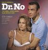 John Barry - Dr. No Original Soundtrack  -  180 Gram Vinyl Record