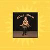 Blind Melon - Blind Melon + Sippin' Time Sessions EP -  180 Gram Vinyl Record