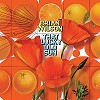 Brian Wilson - That Lucky Old Sun -  180 Gram Vinyl Record