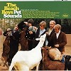 The Beach Boys - Pet Sounds -  180 Gram Vinyl Record