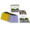 George Harrison - All Things Must Pass -  Vinyl Box Sets