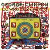 George Clinton - Computer Games -  Vinyl Record