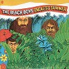 The Beach Boys - Endless Summer -  180 Gram Vinyl Record
