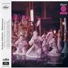 Nathan Milstein - Miniatures/ Pommers -  180 Gram Vinyl Record