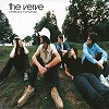 The Verve - Urban Hymns -  180 Gram Vinyl Record