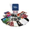 The Beatles - The Beatles Singles Box Set -  Vinyl Box Sets