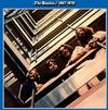 The Beatles - The Beatles 1967-1970 -  180 Gram Vinyl Record