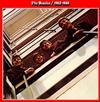 The Beatles - The Beatles 1962-1966 -  180 Gram Vinyl Record
