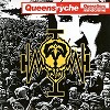 Queensryche - Operation Mindcrime -  180 Gram Vinyl Record