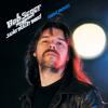 Bob Seger & The Silver Bullet Band - Night Moves -  Vinyl Record