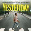 Himesh Patel - Yesterday -  Vinyl Record
