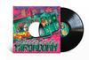 Blondie - Yuletide Throwdown -  Vinyl Record