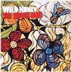 The Beach Boys - Wild Honey -  180 Gram Vinyl Record