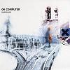 Radiohead - OK Computer -  180 Gram Vinyl Record