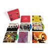 The Beatles - The Christmas Records Box Set -  Vinyl Box Sets