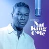 Nat King Cole - Ultimate Nat King Cole -  Vinyl Record
