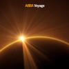 ABBA - Voyage -  Vinyl Record
