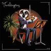 Paul McCartney - Thrillington -  180 Gram Vinyl Record