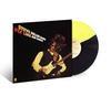 Steve Miller Band - Fly Like An Eagle -  Vinyl Record