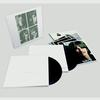 The Beatles - The White Album -  Vinyl Box Sets