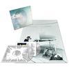 John Lennon - Imagine: The Ultimate Mixes -  Vinyl Record