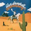 Glen Campbell - Rhinestone Cowboy -  180 Gram Vinyl Record