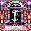 The Decemberists - What A Terrible World, What A Beautiful World -  180 Gram Vinyl Record