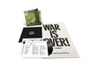 John Lennon - Plastic Ono Band -  180 Gram Vinyl Record