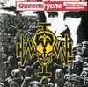 Queensryche - Operation: Mindcrime -  Vinyl Record