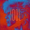 Billy Idol - Vital Idol: Revitalized -  180 Gram Vinyl Record