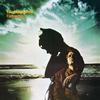 Glen Campbell - Galveston -  Vinyl Record