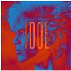 Billy Idol - Revitalized -  180 Gram Vinyl Record