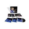 ABBA - Live At Wembley -  180 Gram Vinyl Record