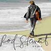 Rod Stewart - Time -  Vinyl Record