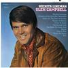 Glen Campbell - Wichita Lineman -  Vinyl Record