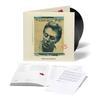 Paul McCartney - Flaming Pie -  180 Gram Vinyl Record