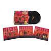Paul McCartney - Egypt Station -  180 Gram Vinyl Record