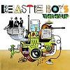 Beastie Boys - The Mix-Up -  Vinyl Record