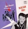 Gene Vincent And His Blue Caps - Blue Jean Bop -  Vinyl Record