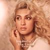 Tori Kelly - Inspired By True Events -  Vinyl Record