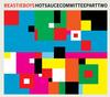 Beastie Boys - Hot Sauce Committee: Part Two -  180 Gram Vinyl Record