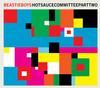 Beastie Boys - Hot Sauce Committee: Part Two -  180 Gram Vinyl Record
