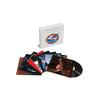 Steve Miller Band - Complete Albums Volume 2 (1977-2011) -  Vinyl Box Sets