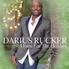 Darius Rucker - Home For The Holidays -  Vinyl Record