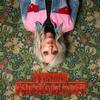 Ingrid Michaelson - Stranger Songs -  Vinyl Record