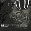 Barry Adamson - Back To The Cat -  Vinyl Record