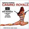 Burt Bacharach - Casino Royale OST -  200 Gram Vinyl Record