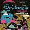 Pavel Kogan - Rimsky-Korsakov: Scheherazade -  200 Gram Vinyl Record