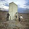 The Who - Who's Next -  200 Gram Vinyl Record