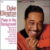 Duke Ellington - Piano in the Background -  200 Gram Vinyl Record